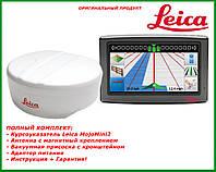 Система Leica MojoMini2