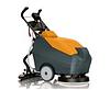 Техника для уборки заказатьProfi BRIO 43 В