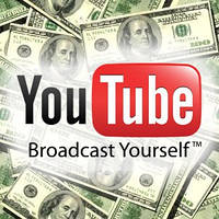 "ВидеоМаркетинг (корпоративный канал Youtube ""под ключ"")"