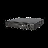 Гибридный IP видеорегистратор GT CL0404, фото 2