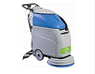 Техника для уборки купитьProfi I16E