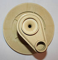 Диффузор с трубкой вентури насосной станции JSW10/15 Pedrollo
