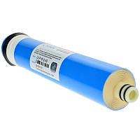 Мембрана, осмотическая, VONTRON, производительность 50 GPD, Китай, ULP1812-50