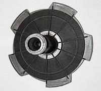 Диффузор на Эжекторную станцию