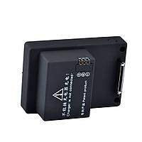 Battery BacPac #1 (аналог) Hero3/3+