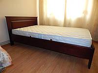 Ліжко  ХАЙ-ТЕК