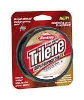 Флюорокарбон Berkley Trilene 100% Fluorocarbon 0.38