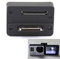 Конвертер LCD BacPac