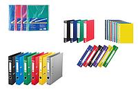 Организация и хранение документов