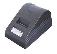 Термопринтер Syncotech POS58III
