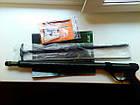 Ружье для подводной охоты Pelengas 55+, фото 4