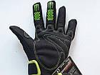 Вело / мото перчатки O'neal Monster, фото 2