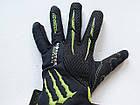 Вело / мото перчатки O'neal Monster, фото 5