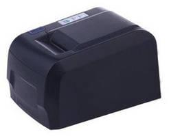 Принтер чеков Syncotech POS88V