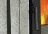 Печь-Камин La Nordica  Ester, фото 3