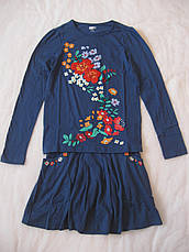 Юбка и реглан для девочки Crazy8 размер XL 14 регланы и юбки, фото 3