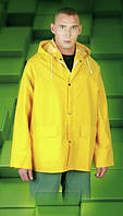 Куртка ПВХ.Куртка водонипронецаемая KPD, фото 1