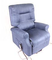 Кресло-реклайнер OSD SIRENELLA-2, фото 1