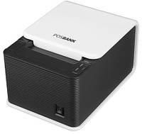 Термопринтер POSBank A10 (Ethernet)
