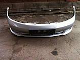 Передній бампер Chevrolet Lacetti, фото 4