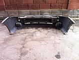 Передній бампер Chevrolet Lacetti, фото 6