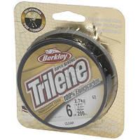 Флюорокарбон Berkley Trilene 100% Fluorocarbon 0.35