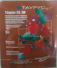 Таурус® с.п. 5г