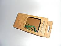 Наушникиcи Gorsun headset(салатневые), аксессуары для телефона, аксессуар для копмьютера, наушники