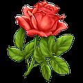 Искусственные цветы интернет магазин. Компания «Топ-Цветок».
