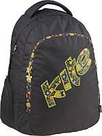 Рюкзак подростковый для девочек Kite Beauty K15-951L, фото 1