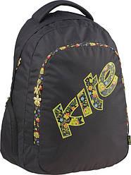 Підлітковий Рюкзак для дівчаток Kite Beauty K15-951L