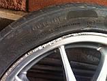 Титановие диски Chevrolet Lacetti, фото 5