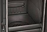 Печь-Камин La Nordica Fulvia, фото 6