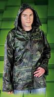 Куртка ПВХ .Куртка KPNP, фото 1