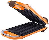 Аппарат для пригототовления испанских Чурроса Princess 132401
