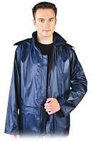 Куртка ПВХ .Куртка KPNP синяя