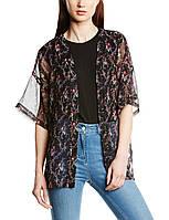 Блуза рубашка Danio от Desires в размере S