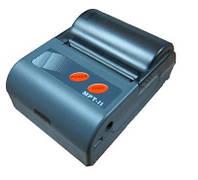 Чековый термопринтер Syncotech SP-MPT-II
