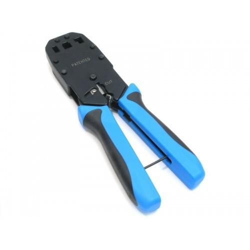 Обжимной инструмент HT-2008A