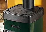 Печь-Камин La Nordica Max, фото 5