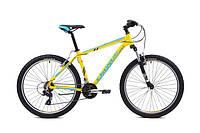 Бесплатная доставка велосипедов ( условия и правила спрашивайте у менеджеров )