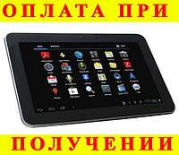 Планшет 9 дюймов SANEI N 91 Android 4 + 8gb + WiFi + 2 камеры!