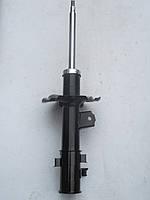 Амортизатор передний правый Hyundai Accent 05-10гг