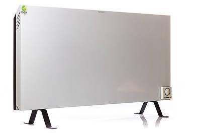 Инфракрасный обогреватель напольный Ensa C750 (750кВт 15м2)