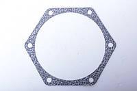 190003120602 Кольцо уплотнительное Howo Sinotruk