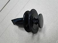 Лопатка - заглушка для измельчителя пищевых отходов