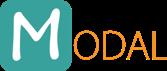 Интернет-магазин одежды MODAL