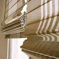 Купить римские шторы на окна