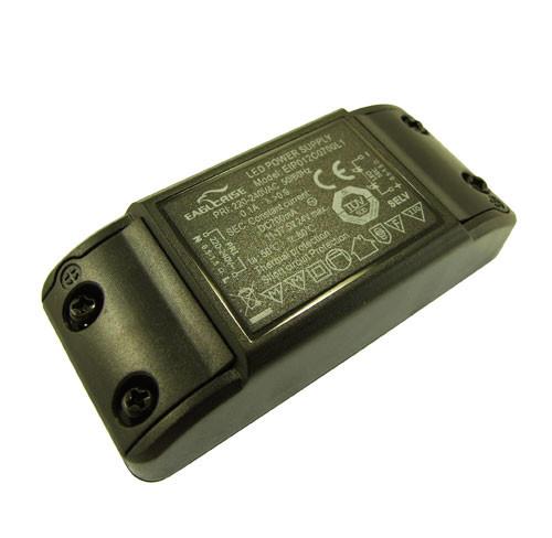 Источник питания EIP012C0700L1 драйвер тока для светодиодов 700 ма 12вт 7566