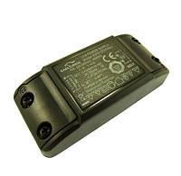 Драйвер струму700 ма 12Вт 11-18вольт EIP012C0700L1 блок живлення для світлодіодів  7566